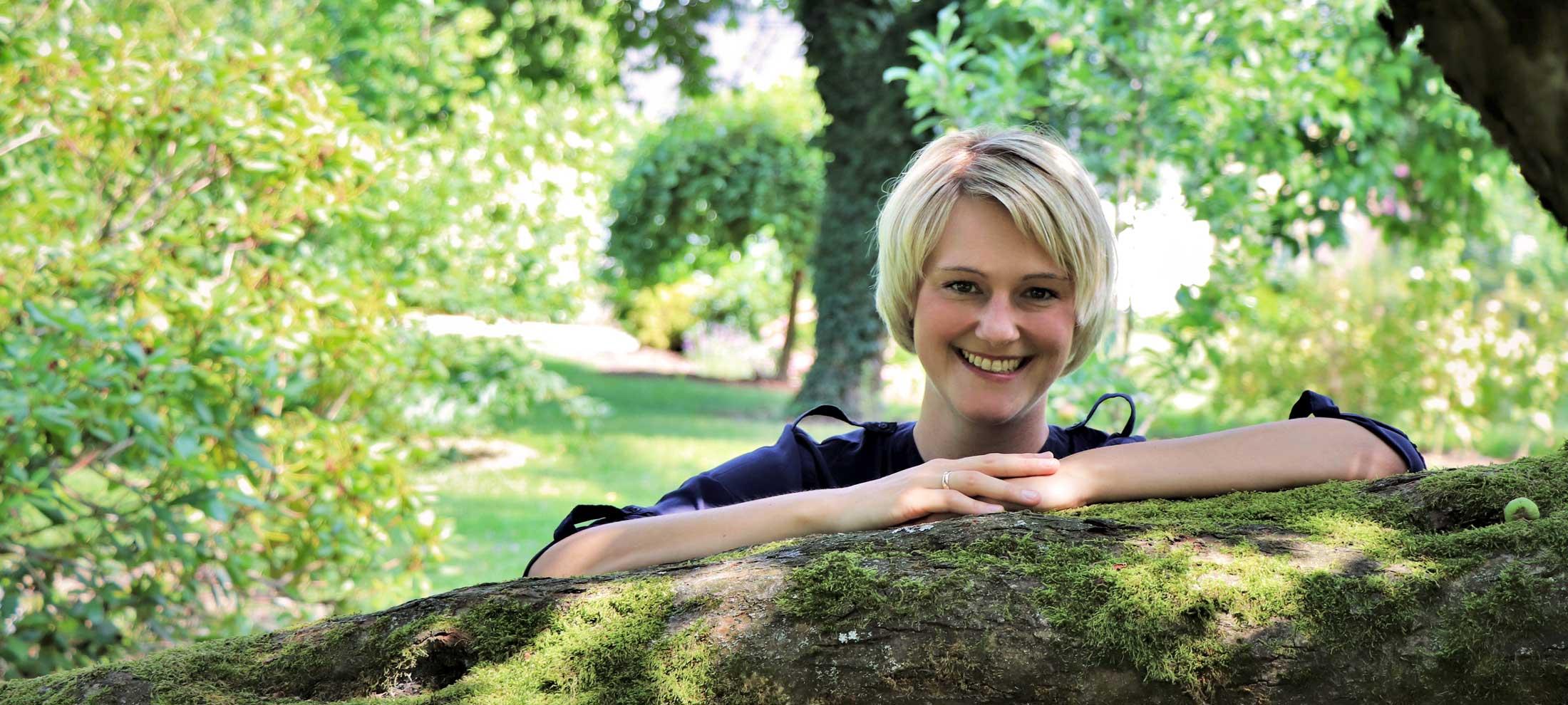 Jelena Klei | Expertin für Heilung nach Gewalt und Missbrauch